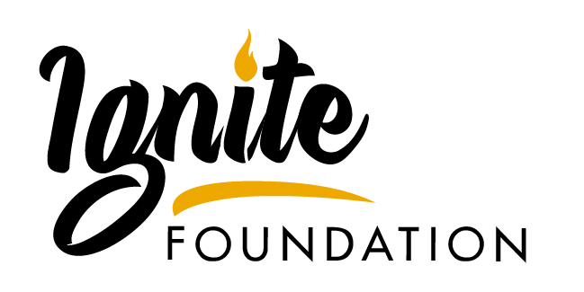 Ignite Foundation