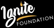 Ignite Foundation