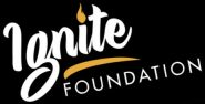 ignite-logo-white-angle